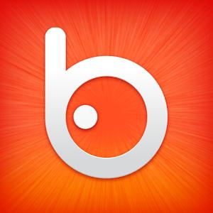 Badooはアプリ版フィリピンパブ⁉無料で性の国際交流だ【サクラ評判も調査】