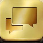 ぎゃるるは真の無料出会い系アプリなのか評判を確かめる!