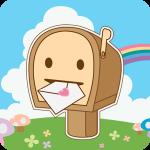 ドキドキ郵便箱は会えるのか!2chで評判のアプリを検証!