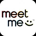 MeetMeはヤレるアプリと評判だがその実力やいかに!?