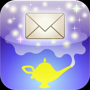 マジカルメールは出会い系アプリの魔術師なのかレビュー