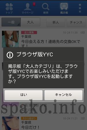 yyc11