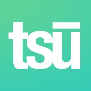 Tsuは稼げるかじゃなく出会えるアプリか調べてみた【サービス終了】
