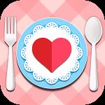評判のマッチングアプリお昼デートはFACEBOOK無しでも使えた!