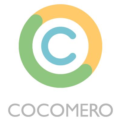 COCOMERO(ココメロ)は口コミ通りの良評価アプリか実証