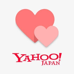 Yahoo!パートナーのアプリはヤれるか評価!