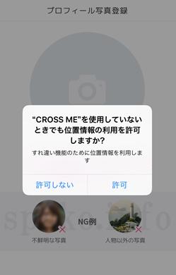 cross17