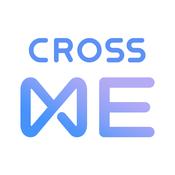 Cross Meアプリは劣化happnとの評判を覆せるかレビューすっぞ!