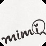 ブサメンがmimiでヤれるかレビュー【顔認証 出会い系アプリ】