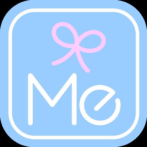 メグリーでGEOが婚活アプリ再挑戦→爆裂マッチングッッッ!!