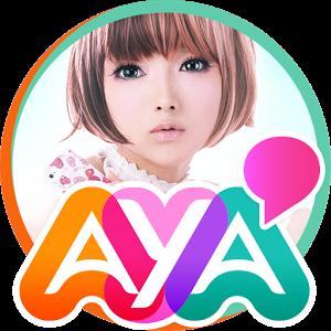 AYA(あーや)アプリを100倍使いこなす術【中身はワクワクメール!?】