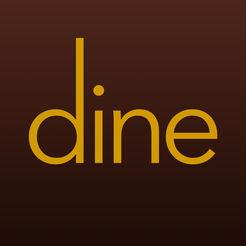 Dineで底辺オッサンがマッチング出来るか評価【優良アプリorサクラ?】