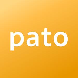 PATOのアプリはワンチャン狙いで使えるか評価→本職キャバ嬢よりエグい