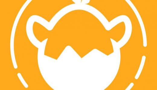 マッチングアプリHatchでオヤジがワンチャン挑戦【口コミ評判を実証】