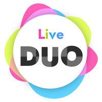 評判のLiveDuoはイケボ中年が無双できるマッチングアプリか検証!