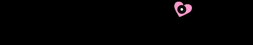 スマパコ!出会い系アプリの評判を中年メタボがレビューするサイト