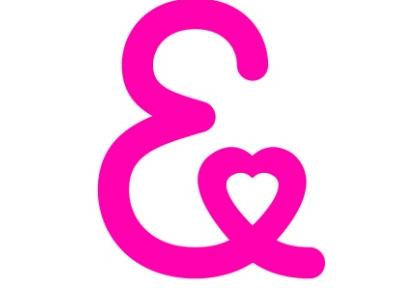 ラブアン(Love&)なら詐欺写メブスを完全回避!?動画系パパ活サイトに潜入だ!